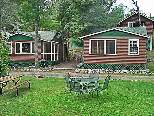 cabins2and3.2.jpg
